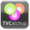 UKTV catch-up service is 14 days