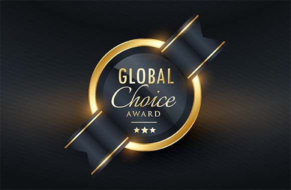 uktv global choice award for uktv abroad