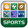 live sports from around the world